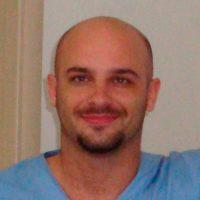 Nicolas-Ferri