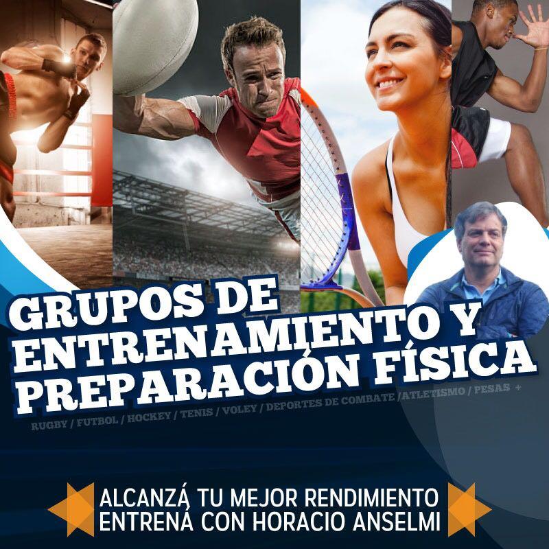 grupos-de-entrenamiento-y-preparacion-fisica