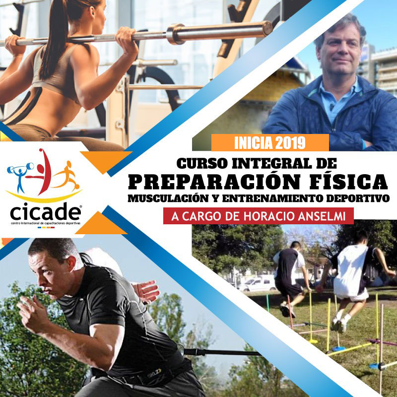 curso-integral-de-preparacion-fisica