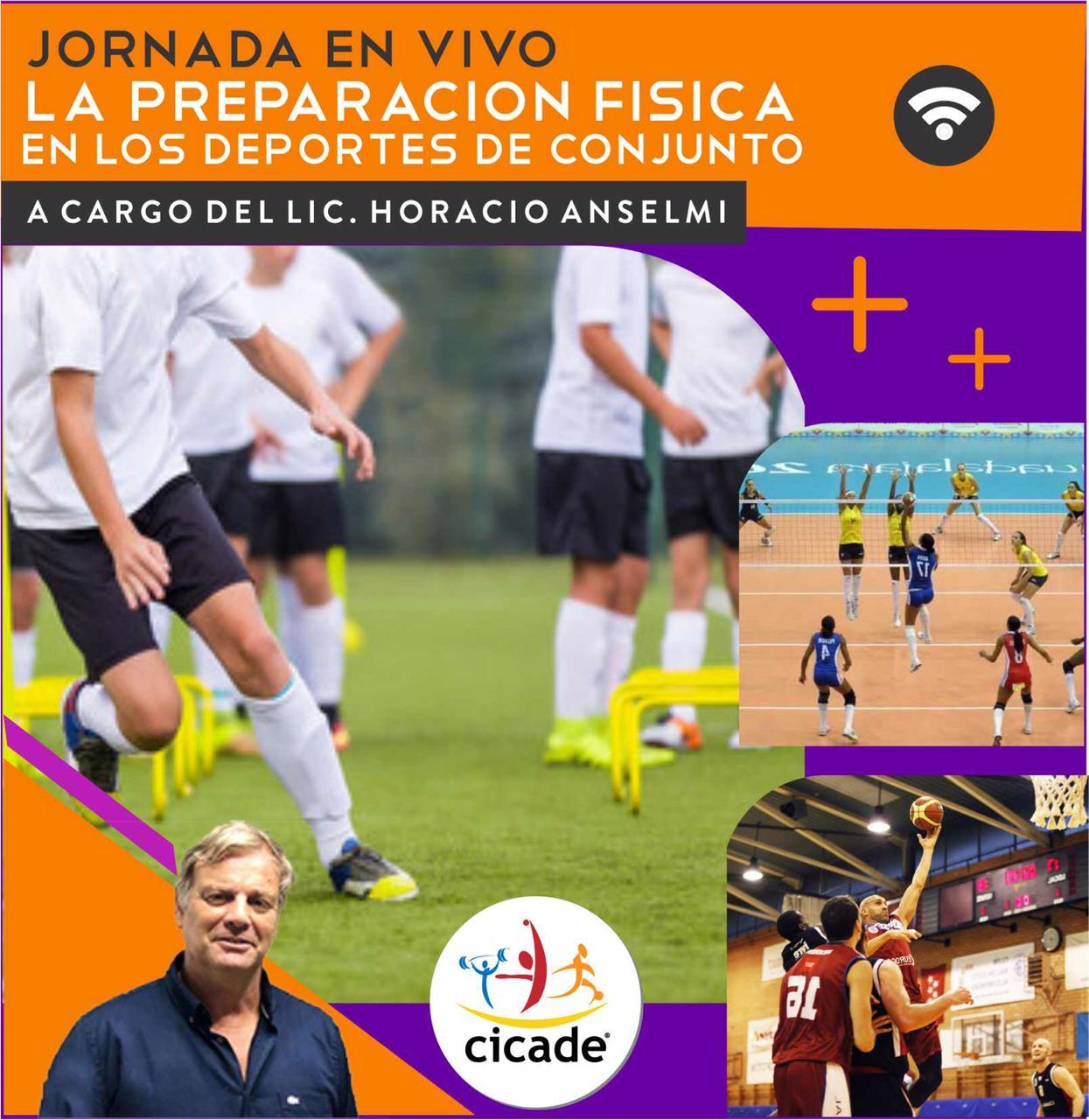 Preparación-física-para-Deportes-de-conjunto