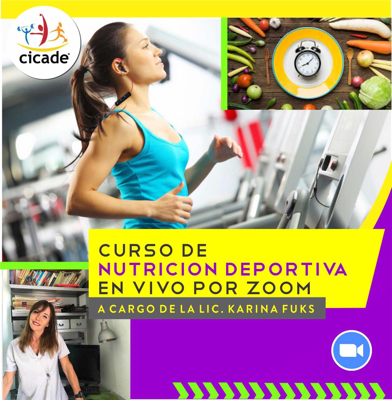 nutricion-deportiva-zoom