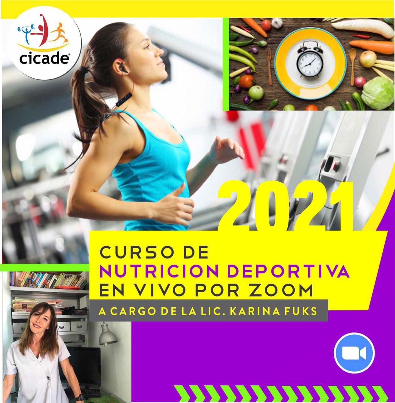 nutricion-2021