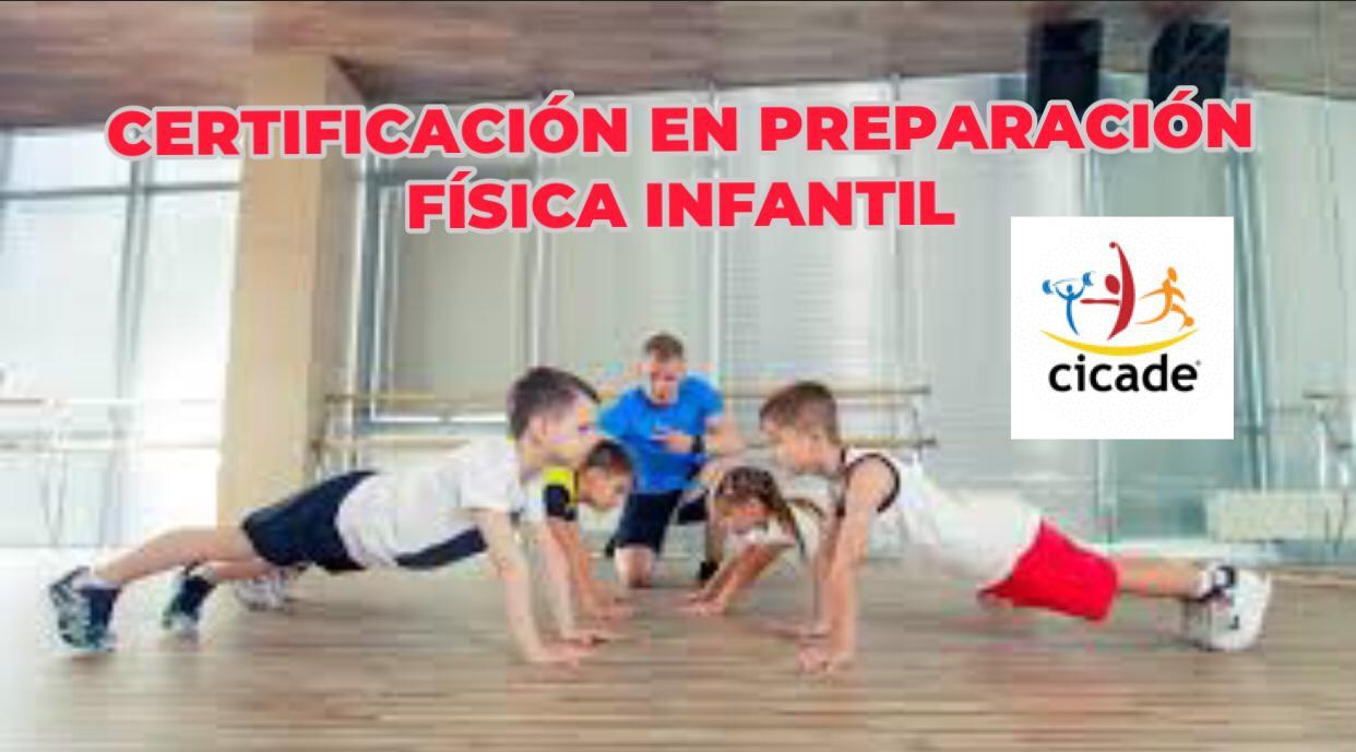 certificacion-en-preparacion-fisica-infantil
